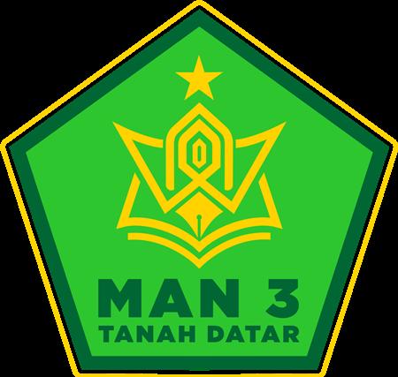 MAN 3 TANAH DATAR